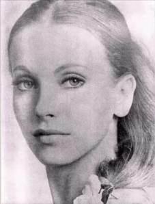 Maria Orsic