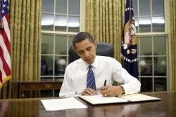 ObamaSurveillance092009