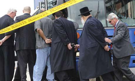 RabbisArrested092909