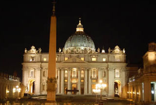 http://battleofearth.files.wordpress.com/2010/01/vaticanbank012510.jpg