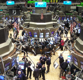 http://battleofearth.files.wordpress.com/2010/02/wallstreet020710.jpg