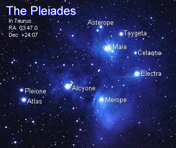 http://battleofearth.files.wordpress.com/2010/04/pleiades040410.jpg