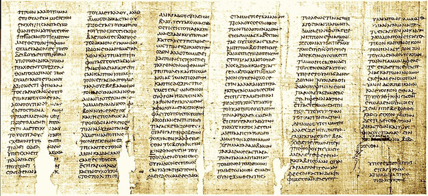 writings of plato The dialogues of plato regarding atlantis, with clickable table of contents and extra paragraph headings for easy reference.