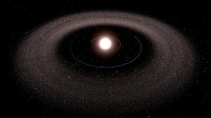 thousands-asteroids