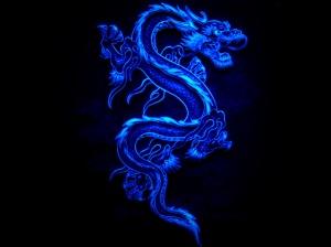 blue-dragon022613