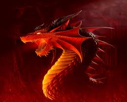 red-dragon022613