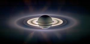 rings-of-saturn031813