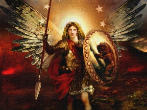 archangel_Michael_040513