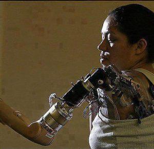 bionic-arm030913