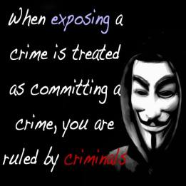 ruled-by-criminals