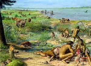 http://4.bp.blogspot.com/_oUc6WpOAwto/TQfgJv8DawI/AAAAAAAAcgM/lIcnXBkFIW8/s1600/prehistoric.jpg