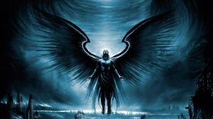 05-The-Dark-Angel-HD-Wallpaper-HD-1080p