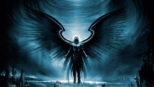 05-The-Dark-Angel-HD-Wallpaper-HD-1080p