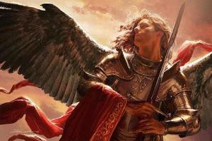 ArchangelMichael080813