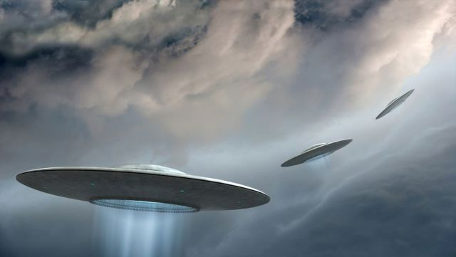 flying-saucers022314
