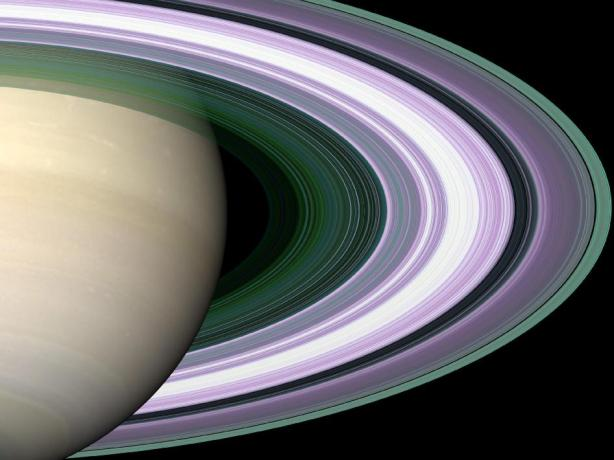 rings-of-saturn-030114