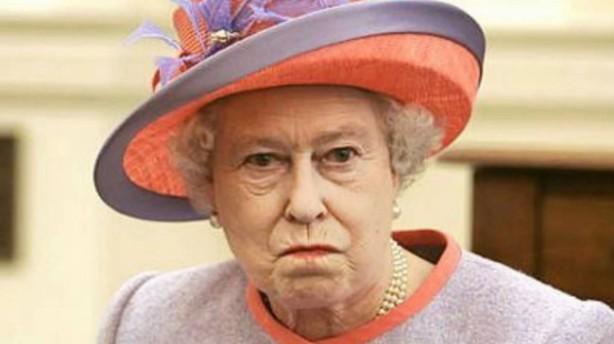 Queen-Elizabeth-Angry.2-650x365