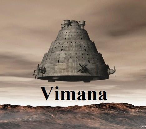 Vimana041214a