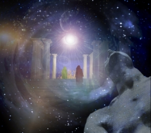 The Astral Dimensions